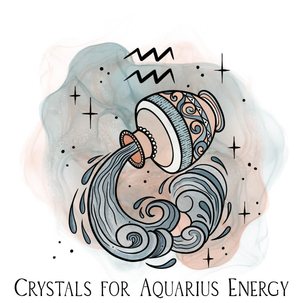 Man is angry when aquarius Often asked:
