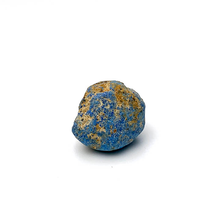 azurite stone Ancient Element Creations