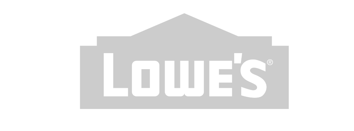 Lowes Canada
