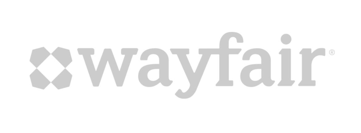 Wayfair USA