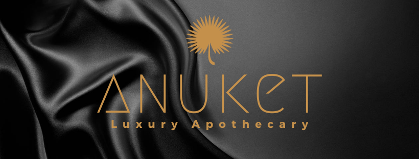 Link to Anuket Luxury Apothecary homepage