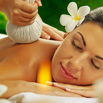 Link to Amy's Day Spa Homepage