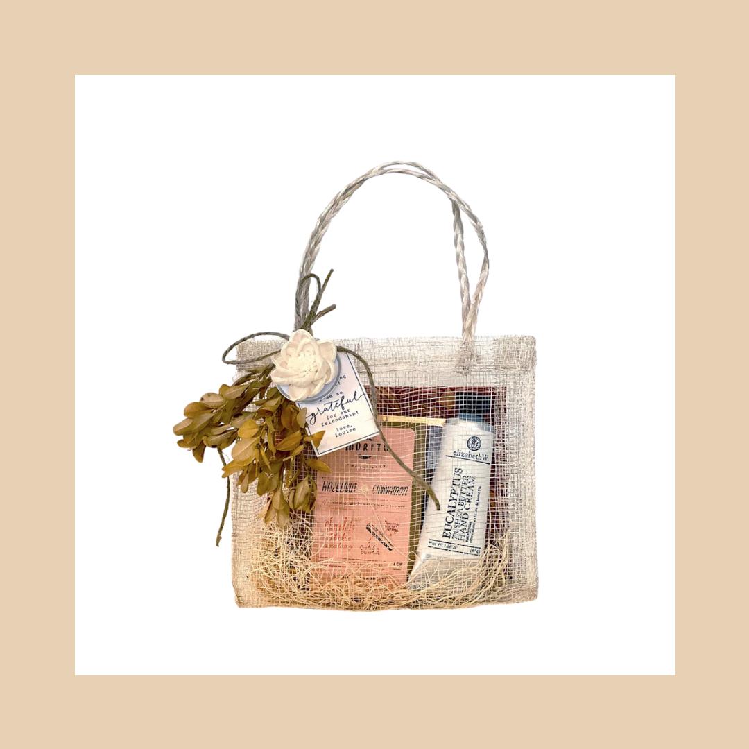 Link to Shop Sun & Salt Creative Giveables