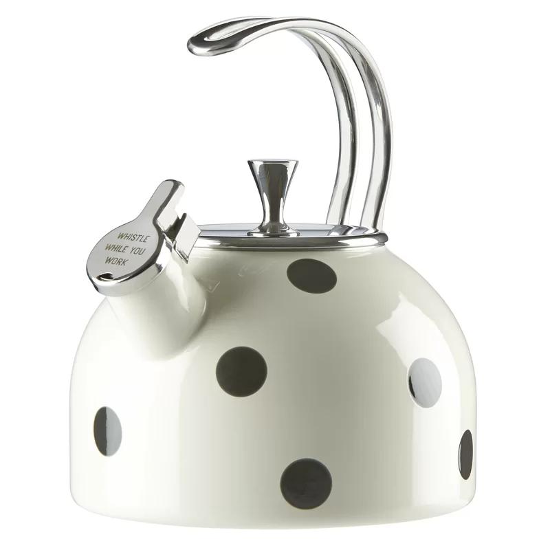 Link to Shop Kate Spade Teapot