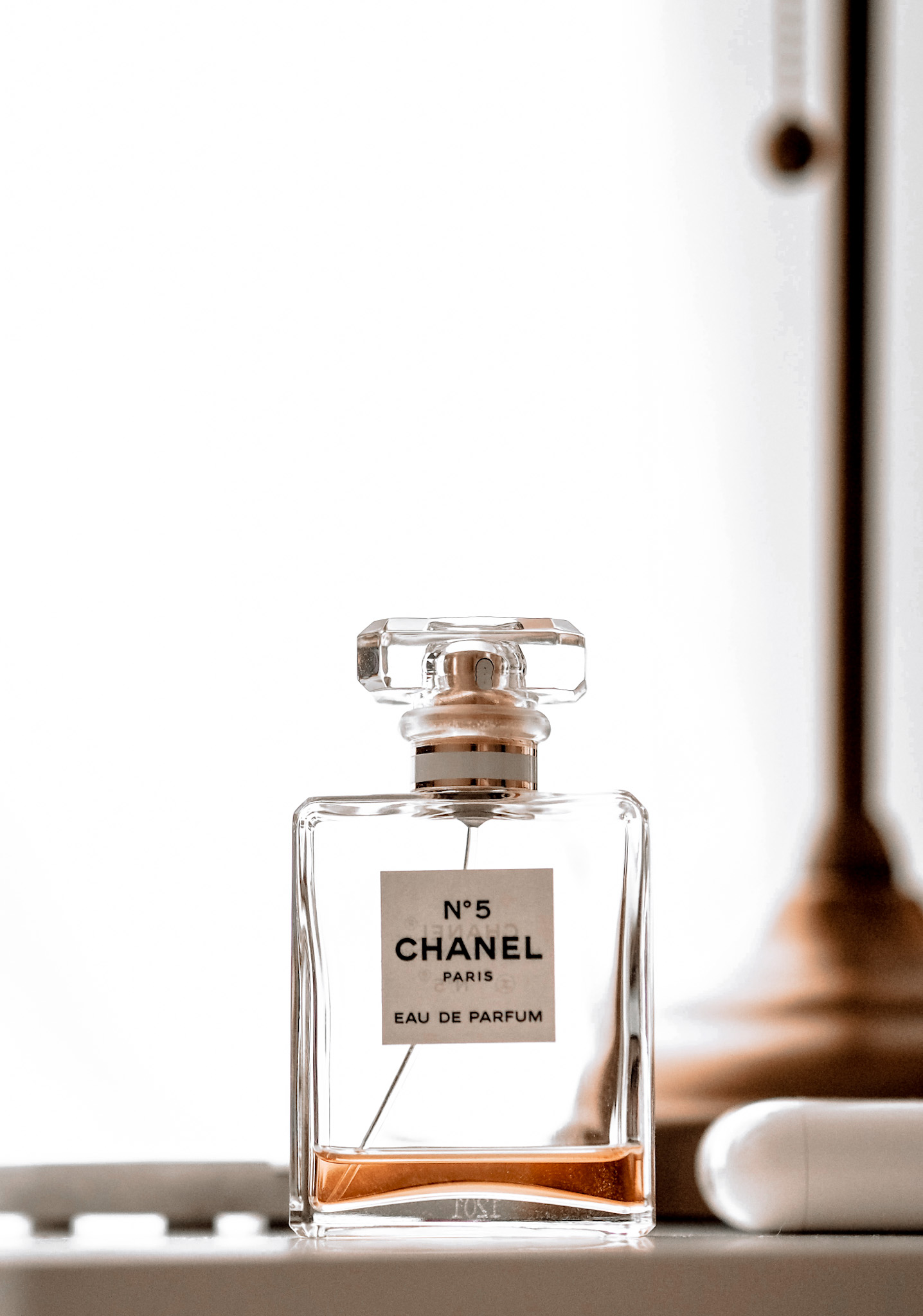 """Link to Anuket Luxury Apothecary Blog Post """"The Difference Between Fragrance Oils, Perfume, Eau de Toilette, Cologne and More"""""""