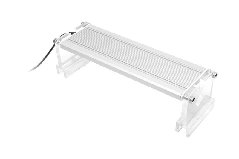 Aqua Worx LED