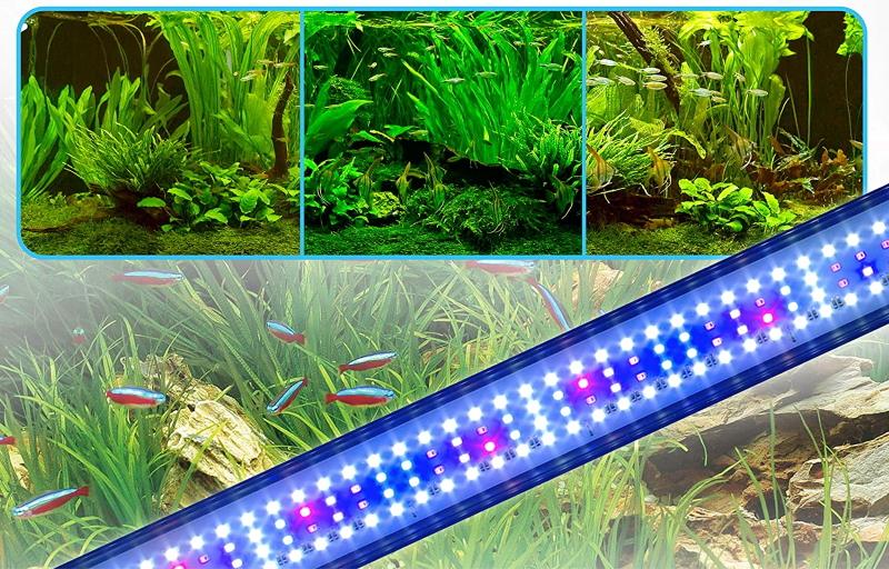 Fluval 3.0 Plant LED