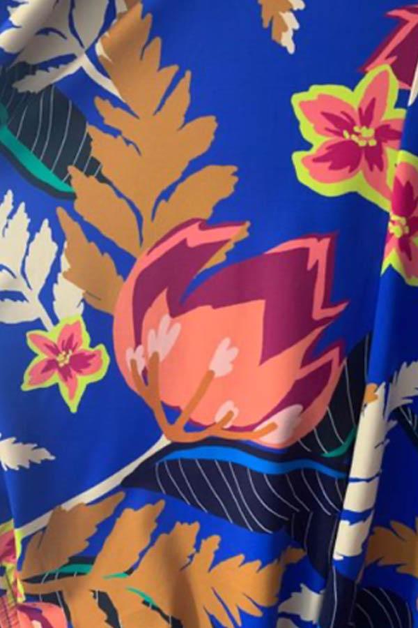 Artesands-plus-size-curvy-swimwear-blue-floral-bikini-pant-6