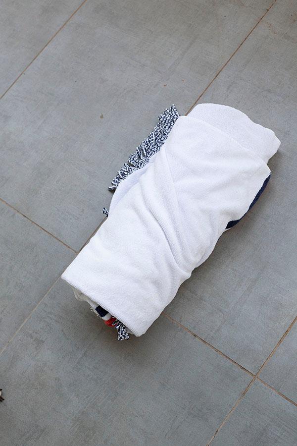Artesands-garment-care-how-to-wash-plus-size-curvy-curve-swimwear-swimsuits-7