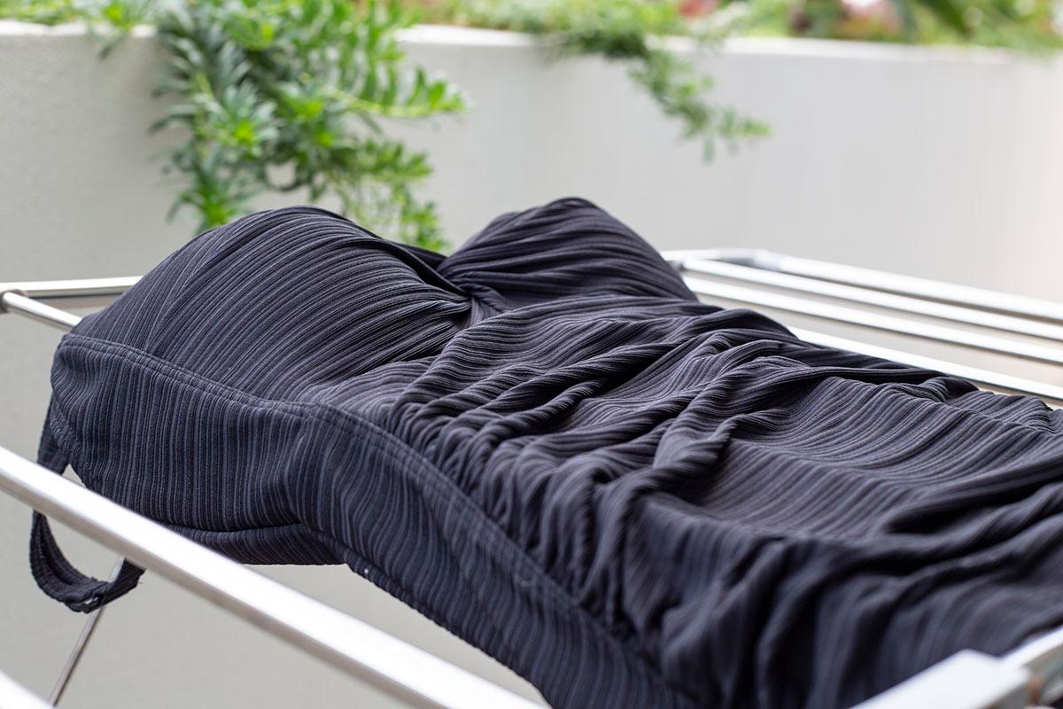 Artesands-garment-care-how-to-wash-plus-size-curvy-curve-swimwear-swimsuits