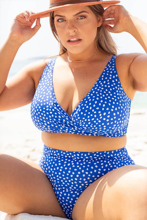 artesands-plus-size-curve-curvy-swimsuit-swimwear-bikini-tankini-one-piece-blog-látelier-a'pois-image-9