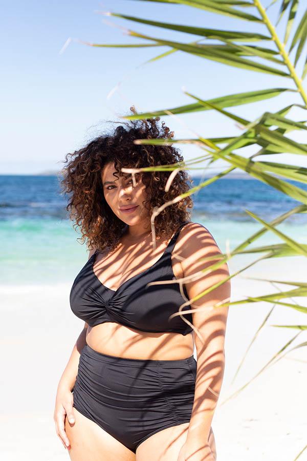 Artesands-monet-plus-size-curvy-curve-swimsuits-swimwear-bikini-top-d-cup-dd-cup-underwire-supportive