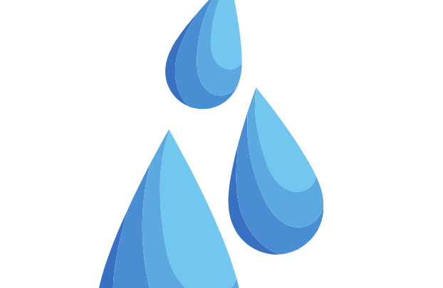 Vælg en fugtighedscreme med lavt vandindhold