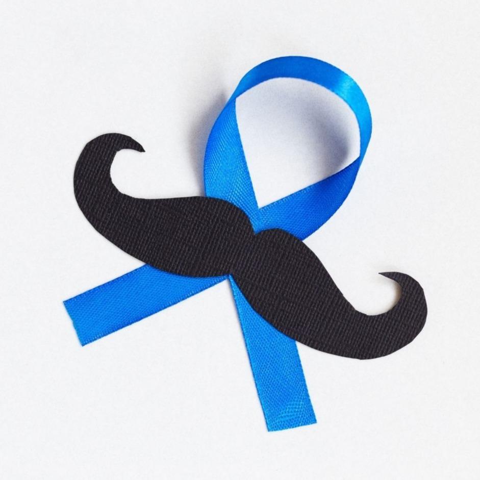 Hvad er Movember?