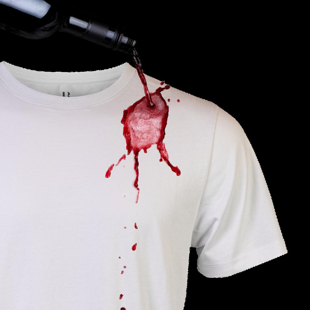 Prøvepakke med T-shirt