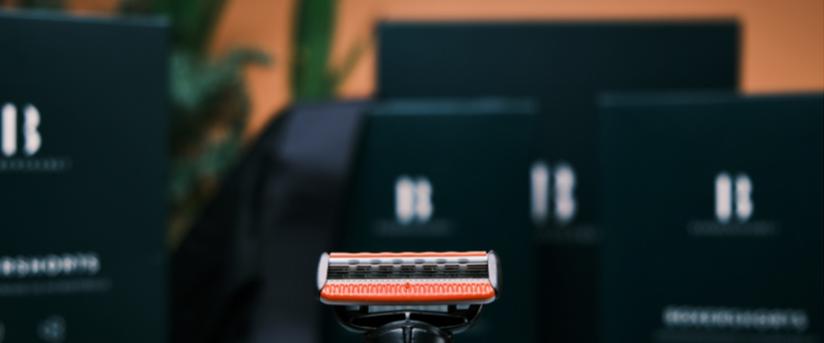 Barbergel, barberskum, aftershave eller eau de toilette?
