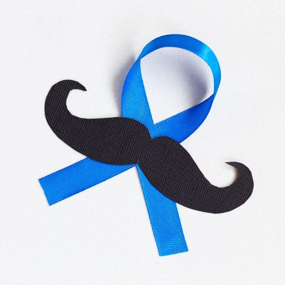 Er Movember stadig relevant?