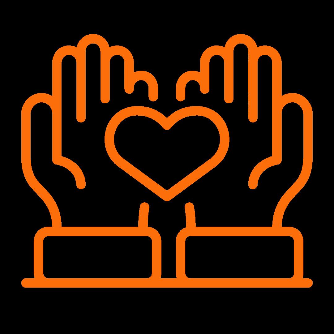 Pas på hænderne: Håndpleje