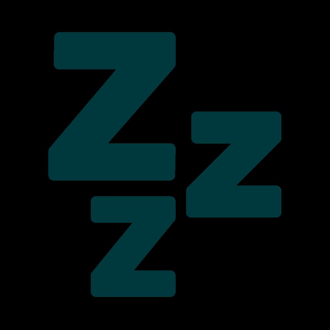 Søvnbehov