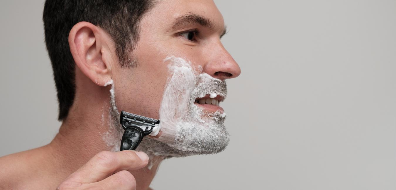 Hvad er skægpest