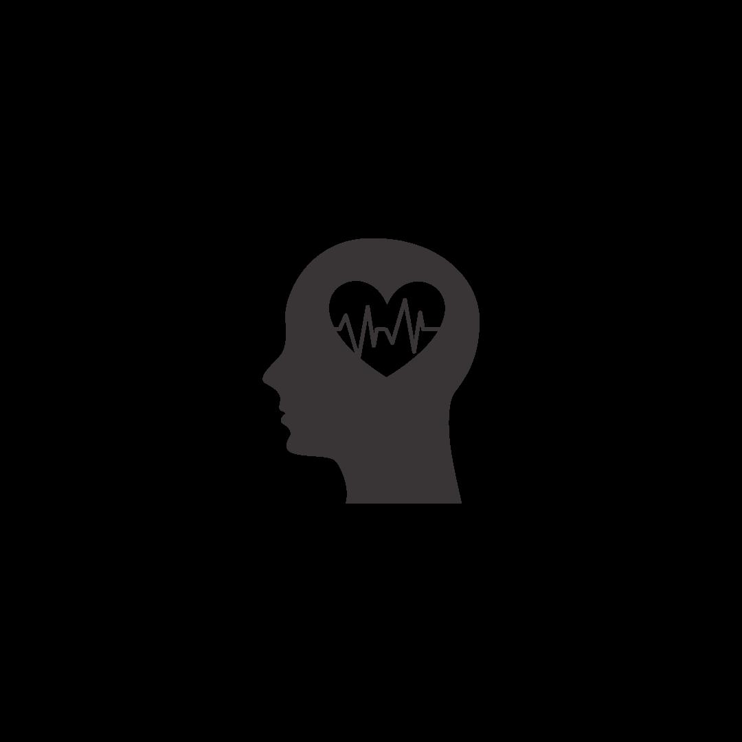 Hvad er mental sundhed?