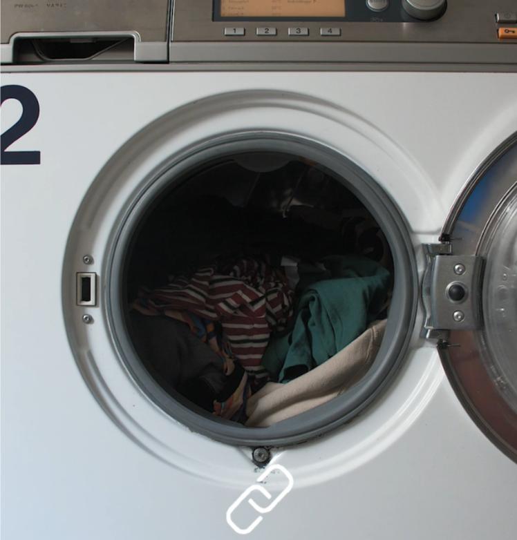 Skal undertøj kogevaskes?