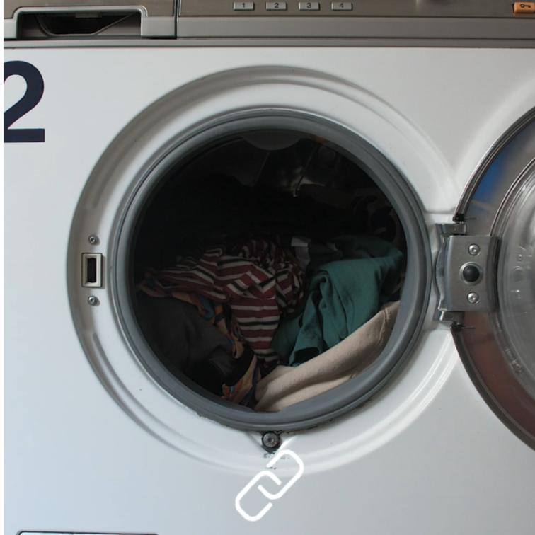 Hvordan og ved hvilken temperatur bør man vaske undertøj?