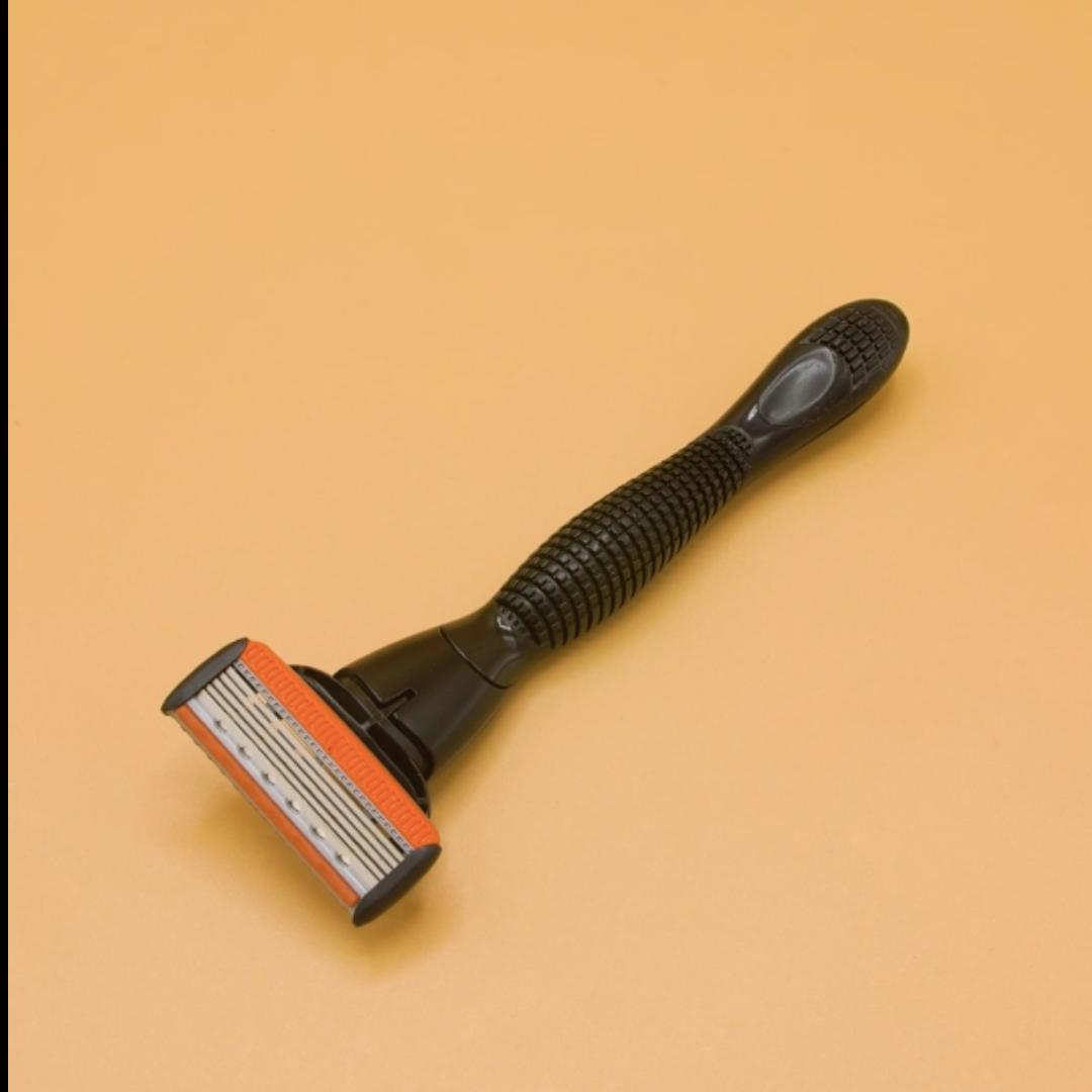 OBS Hvorfor begyndte vi at barbere os?