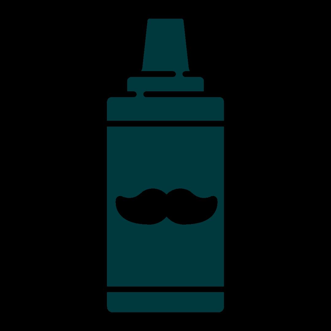 Barberskum eller barbergel