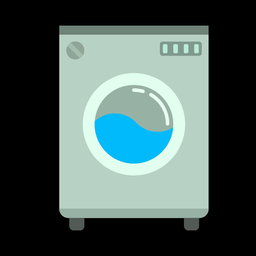 Vaskemærker i tøj