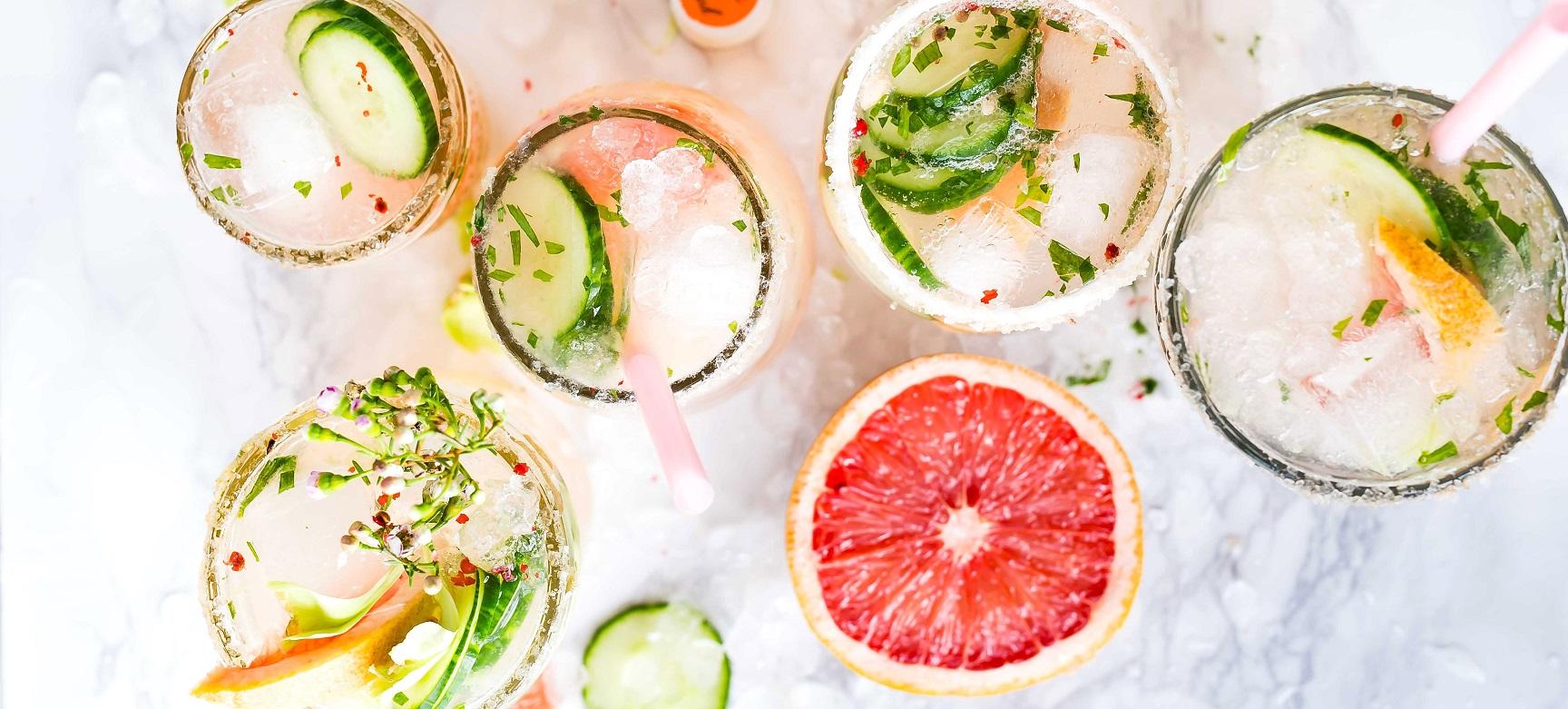 Les boissons sucrées sont à éviter pour votre bonne santé