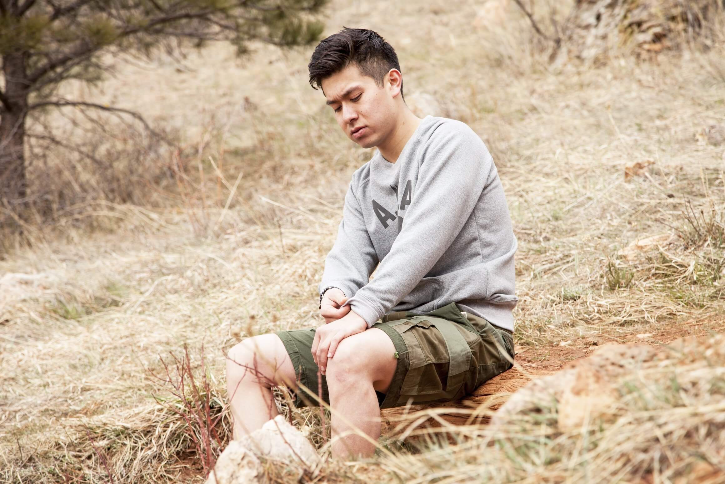 mountain research clothing japan feature