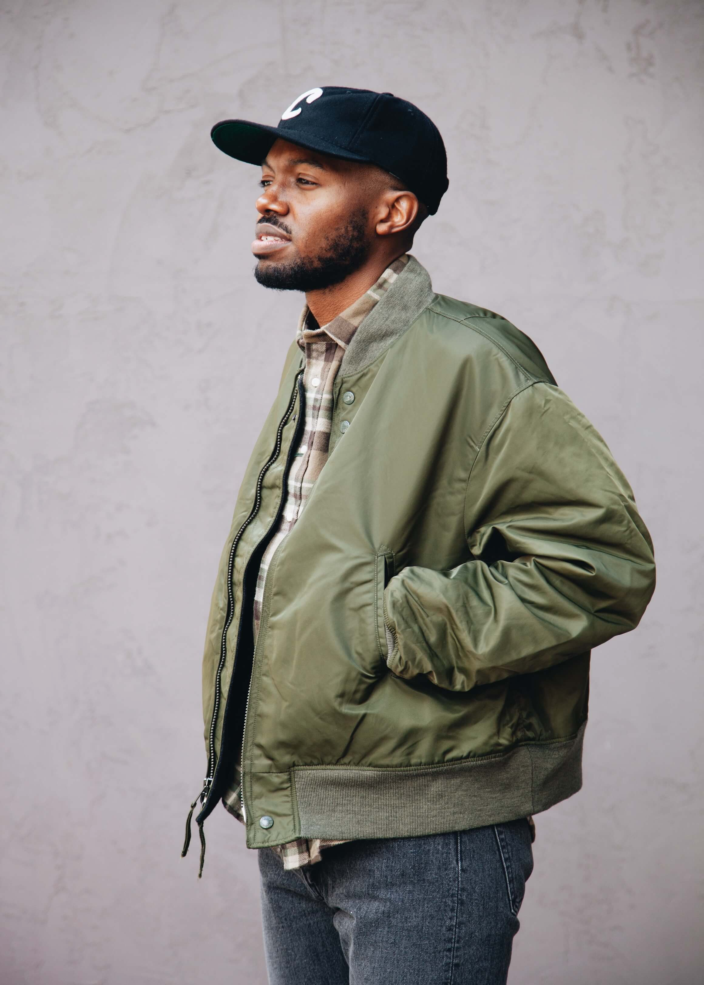 3 ways to style flannels featuring sugar cane co japan flannels