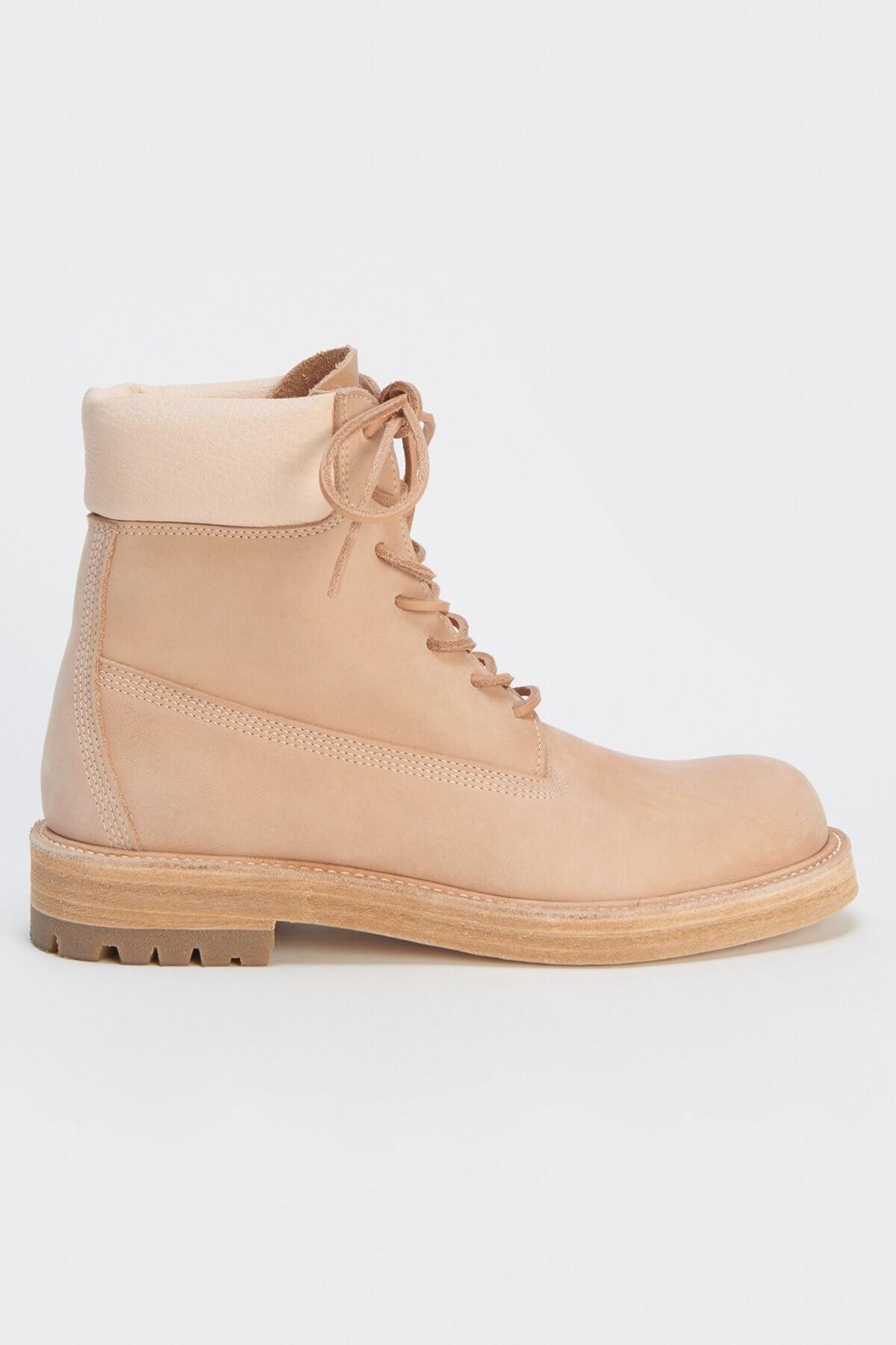 hender scheme mip 14 timberland boots