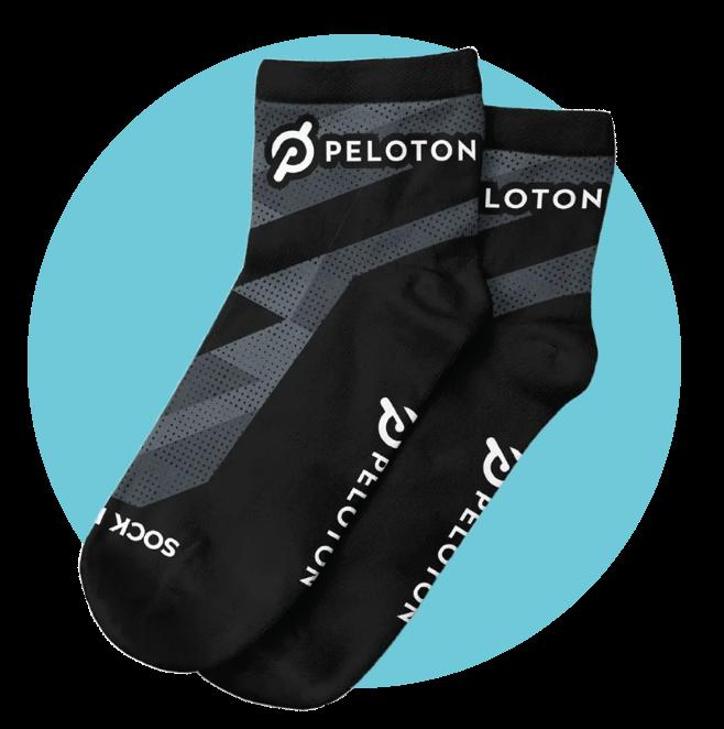 https://custom.sockfancy.com/pages/peloton-socks
