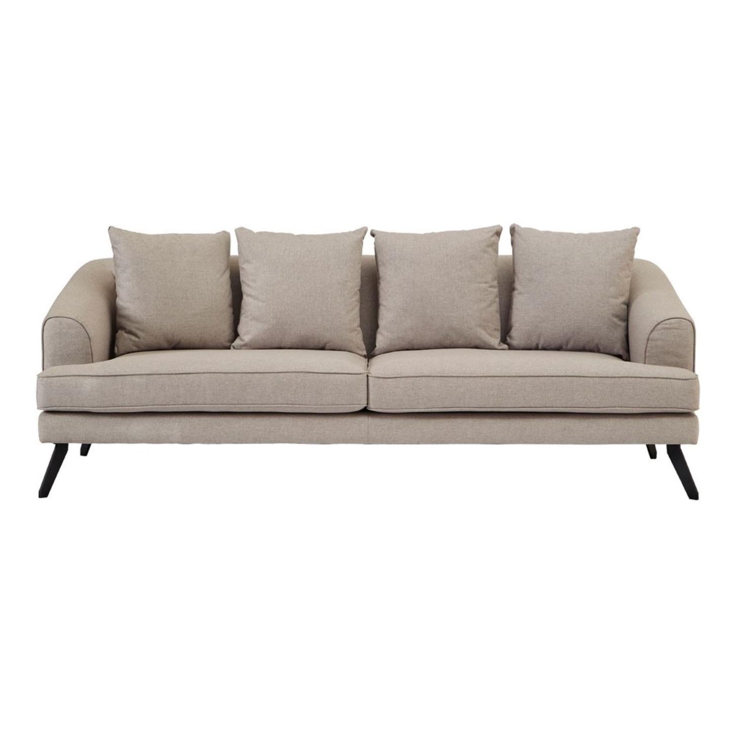 Haye's Modern Sofa