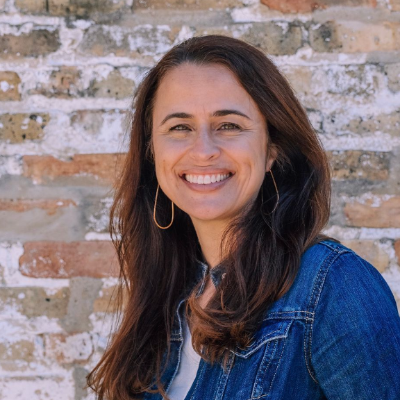 Natalie Abbott Bio