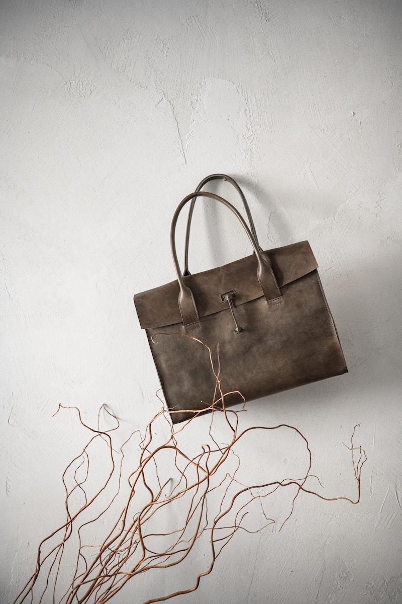 Artefakte - Avantgarde Mode Accessoires