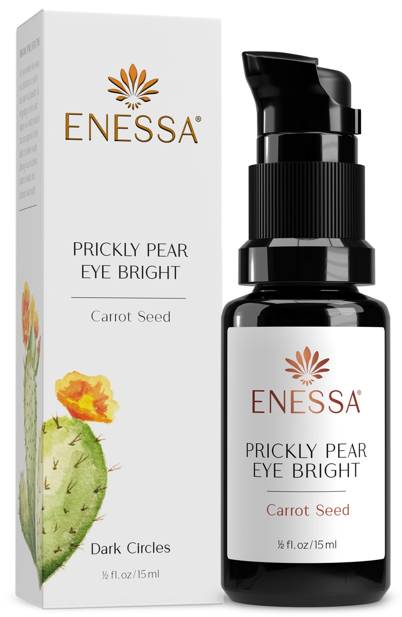 Prickly Pear Eye Bright