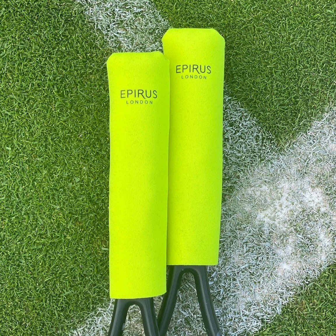 Epirus Neoprene Grip Tennis Grip Covers