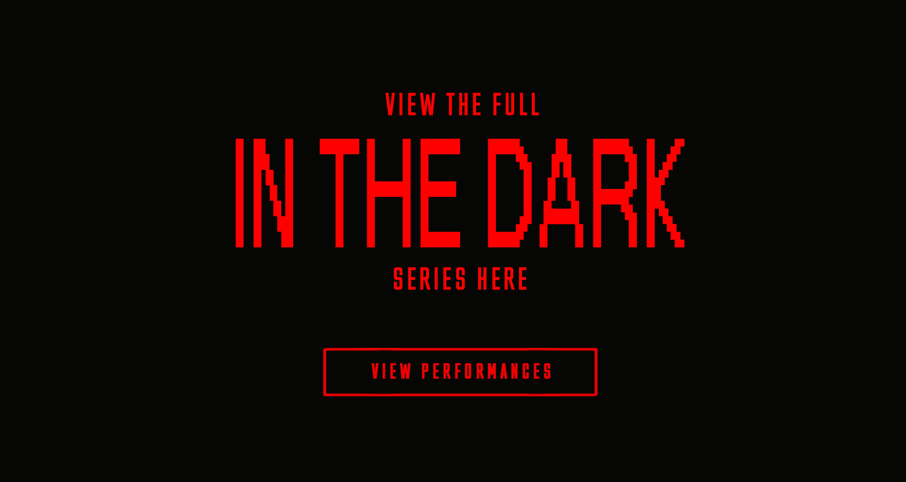 IN THE DARK full Series