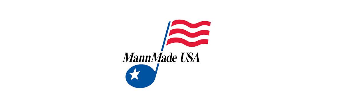 MannMade USA