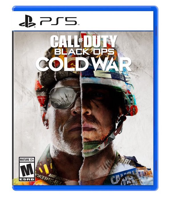 https://gamesoldseparately.co.uk/products/call-of-duty-black-ops-cold-war-xbox-series-s-x?_pos=1&_sid=60e2f3f97&_ss=r