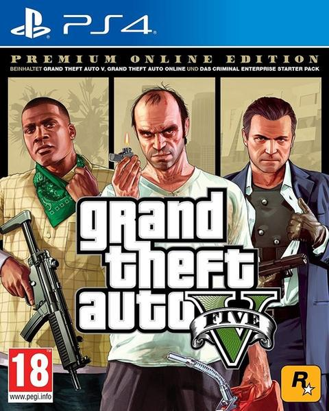 https://gamesoldseparately.co.uk/products/grand-theft-auto-v-premium-online-edition-ps4?_pos=1&_sid=013467b02&_ss=r