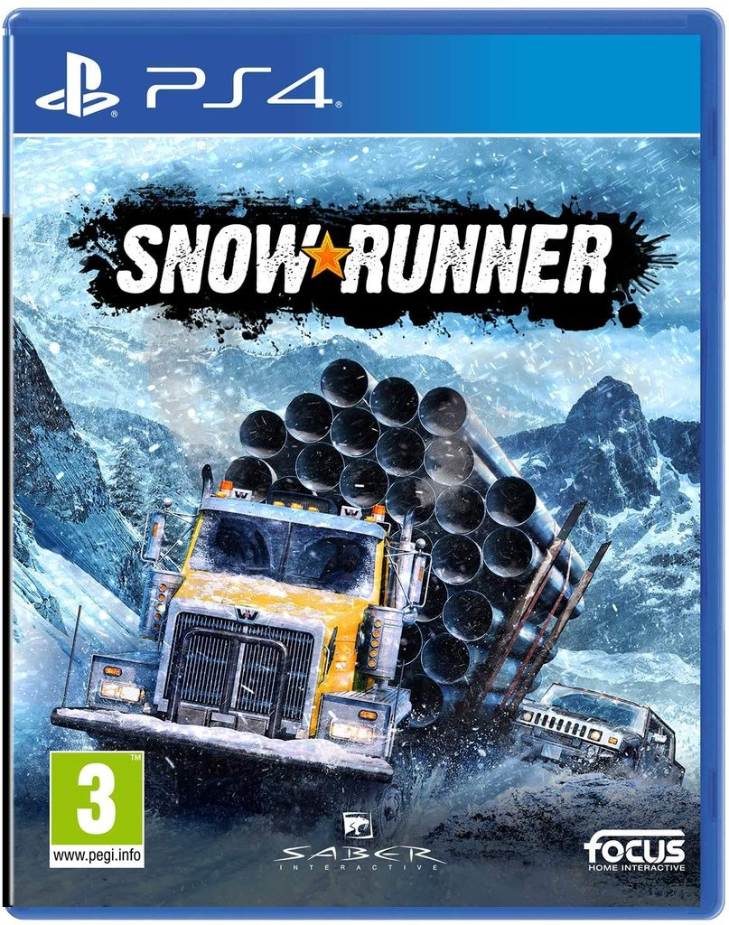 https://gamesoldseparately.co.uk/products/snowrunner-ps4?_pos=1&_sid=c27fa975f&_ss=r