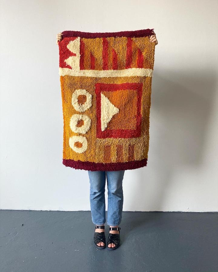 The New Fashion Initiative Lauren B Fay