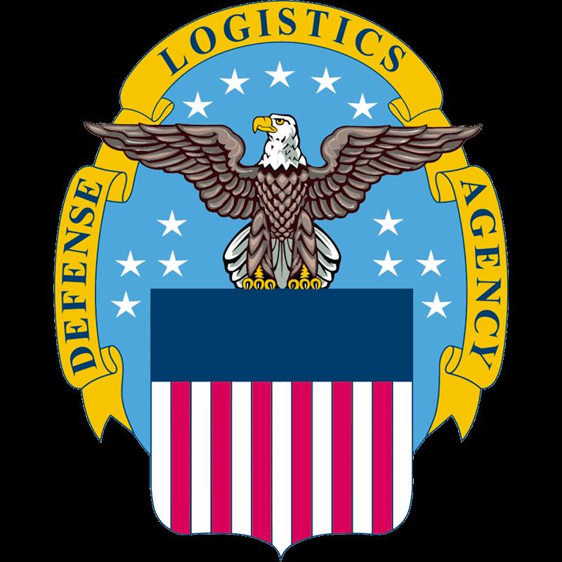 W911S2-19-P-1921_INV TECH SERVICES_U.S. ARMY CONTRACT AWARD