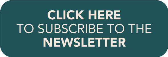 justine leconte blog subscribe newsletter button