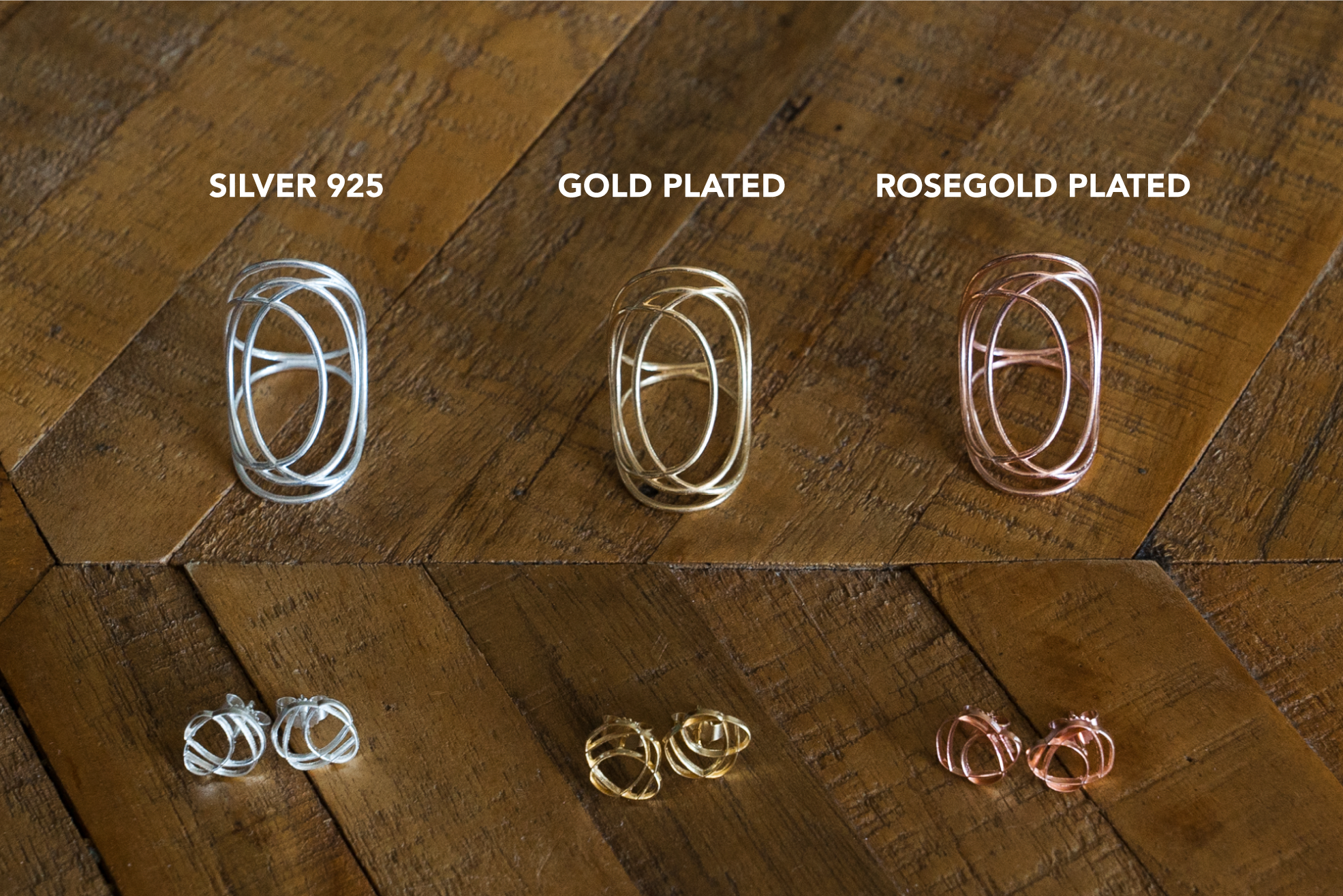 justine leconte how to care plated jewelry metals silver gold brass dos donts oxidation cleaning blog post
