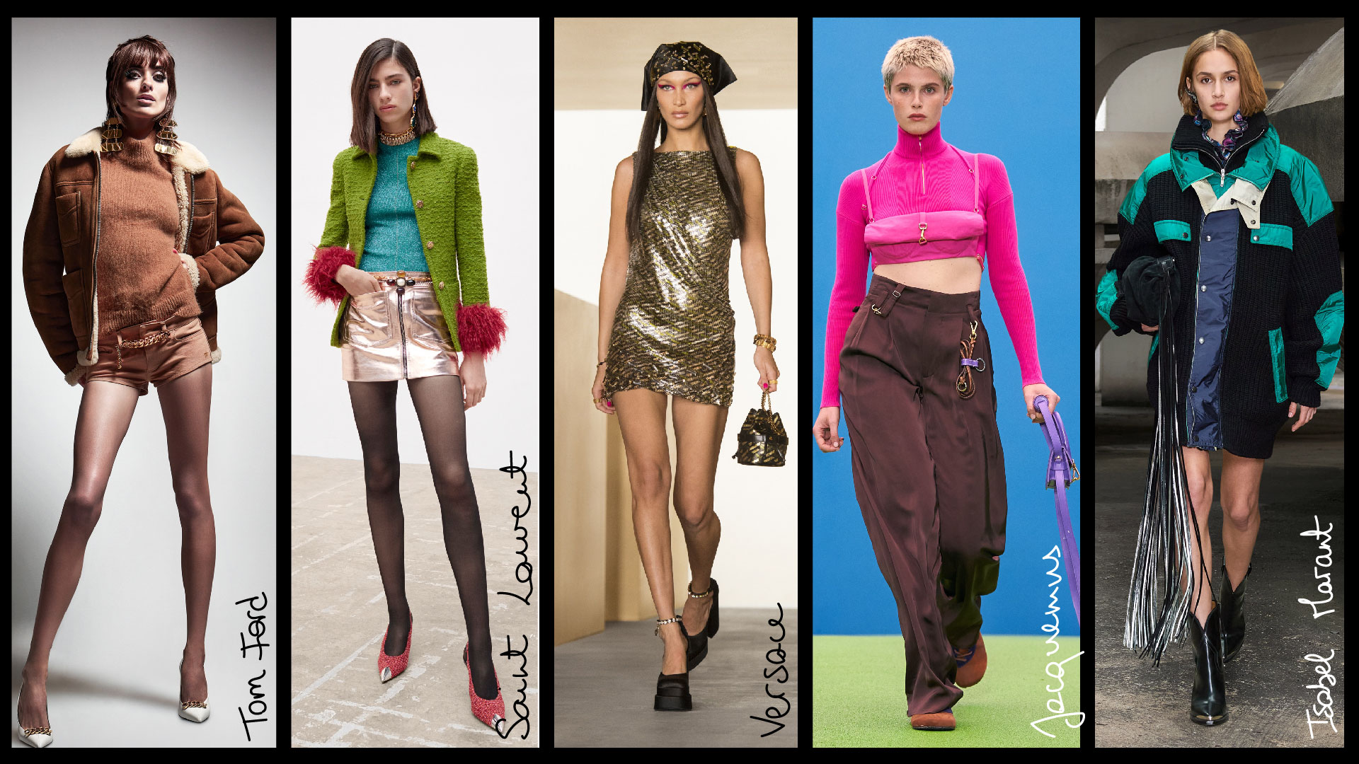 all about mesh suggested intimacy  trends 2021 spring summer justine leconte